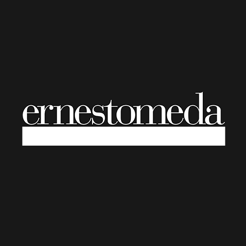 Ernestomeda kitchens ernestomeda twitter - Ernesto mera ...