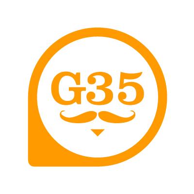 Gilda35