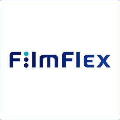 @FilmFlex