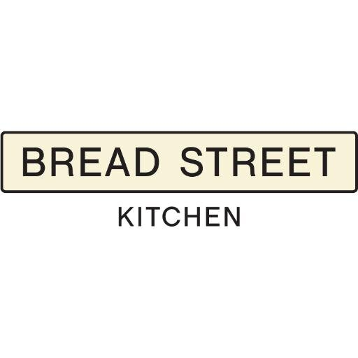 Bread Street Kitchen Social Profile