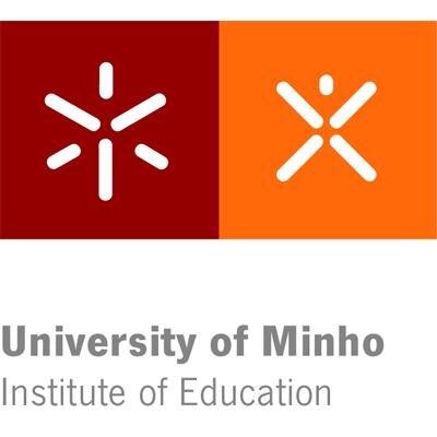 Instituto de Educação da Universidade do Minho