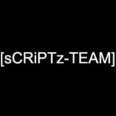sCRiPTz-TEAM.iNFO