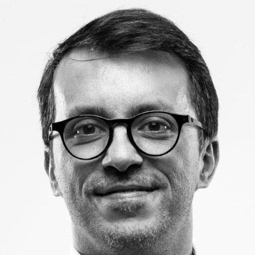 Claudio Ferilli