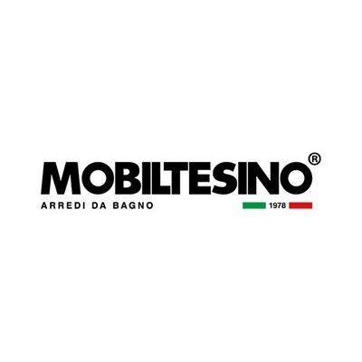 mobiltesino (@mobiltesino) | twitter - Mobiltesino Arredo Bagno