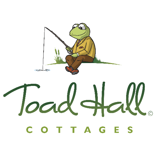 @THCottages
