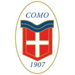 @CalcioComo