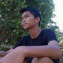 aisan 06 (@06_aisan) Twitter