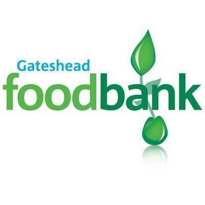 Image result for food bank