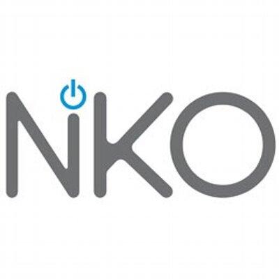 NIKO Company (@nikocompany)   Twitter