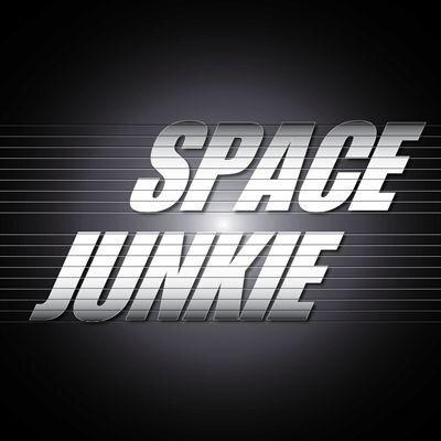 @spacejunkienet