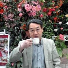 KS経営【菓子経営110番】岩田宏文