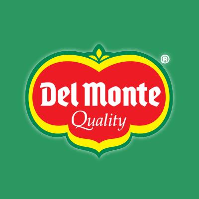@DelMonteJuiceUK