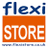 Flexistore UK