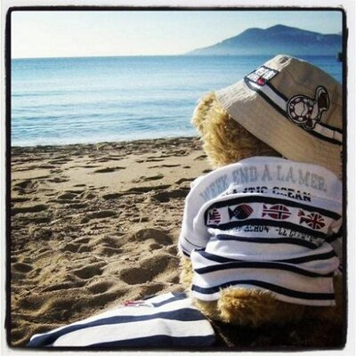 8b18a835e23dd6 Week End à la Mer ( Weekendalamer)   Twitter