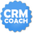crmcoach