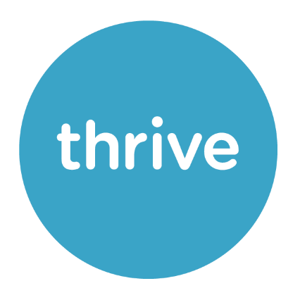 We Are Thrive Social Profile