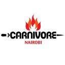 Photo of CarnivoreKe's Twitter profile avatar