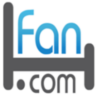 Fanbed | Social Profile