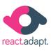 React. Adapt. Profile Image