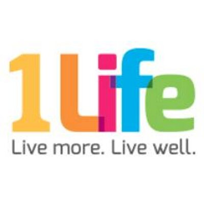 1Life Abbey View's Twitter Profile Picture