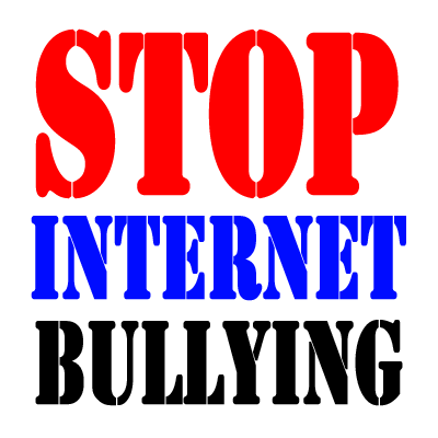 stopping cyber bullying 1 younger and older social media users have slightly differing opinions about who should be responsible for resolving cyberbullying.