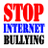 @StopWebBullying