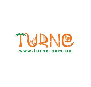 @Turnecomua