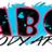 ABC Bodyart