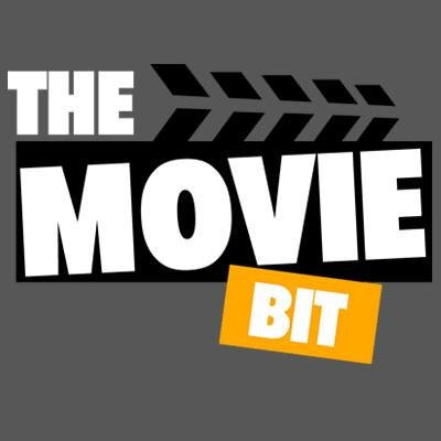 The Movie Bit (@themoviebit) | Twitter