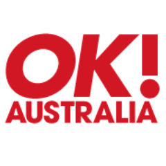 @OKmagAustralia