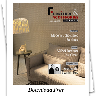 Furniture Magazine Furniture Ezine Twitter