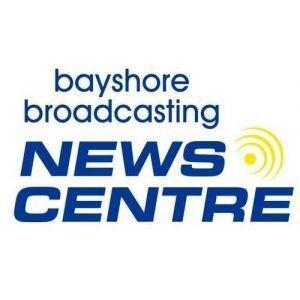 Bayshore News