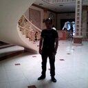 Amrul Anwar (@0582b7b0f95645d) Twitter