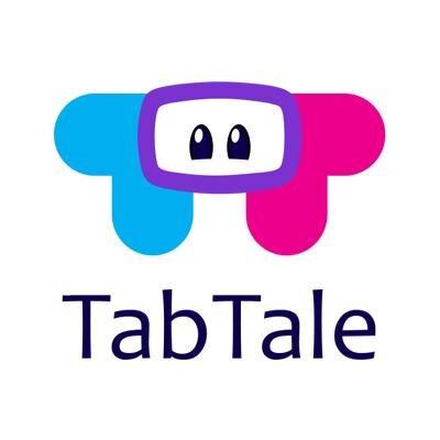 @TabTale