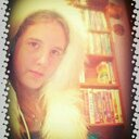 Leanna Smith - @kitty_twisted - Twitter