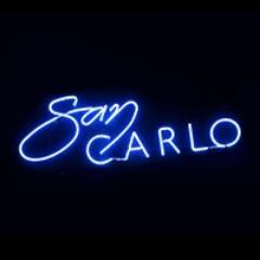 @SanCarloLeeds