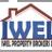 IWEL PROPERTIES-NG