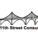 11th St. Consulting (@11thstConsult) Twitter