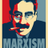 Julius_H_Marx