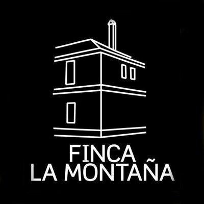 Finca la monta a bodasenaranjuez twitter for Finca la montana aranjuez precios