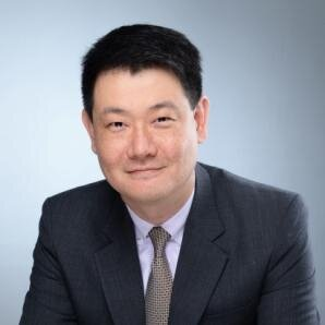 Bryan Ma