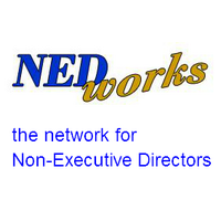 NEDworks