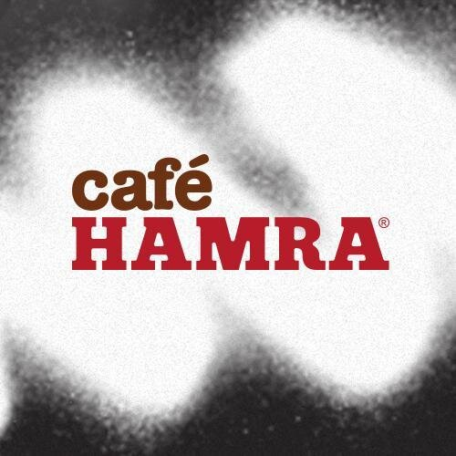 @CafeHamra