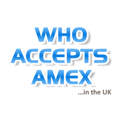 Who Accepts Amex >> Who Accepts Amex Whoacceptsamex Twitter