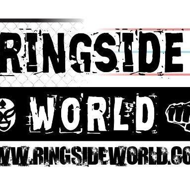 Ringside World
