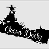 Ocean Docks
