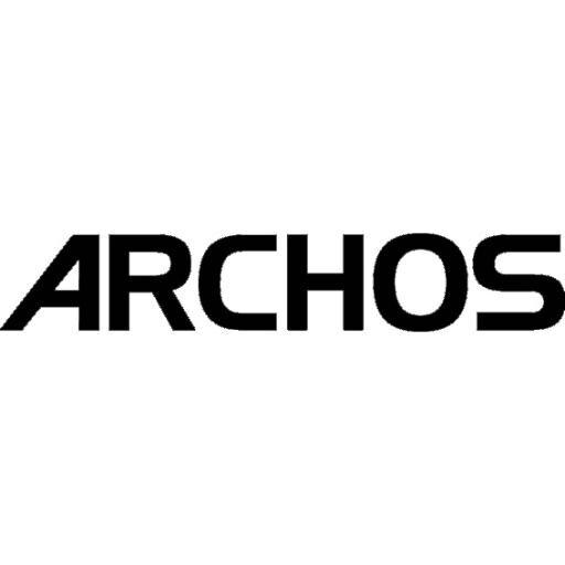 @ArchosFrance