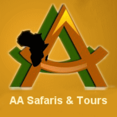 AA Safaris ltd