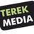 Terek Media