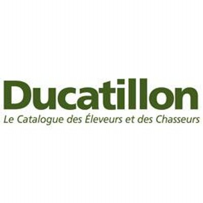 Ducatillon Ducatillon Mag Twitter